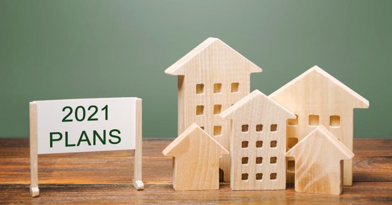 Immobili edilizia convenzionata: Regolamento rimozione dei vincoli di prezzo