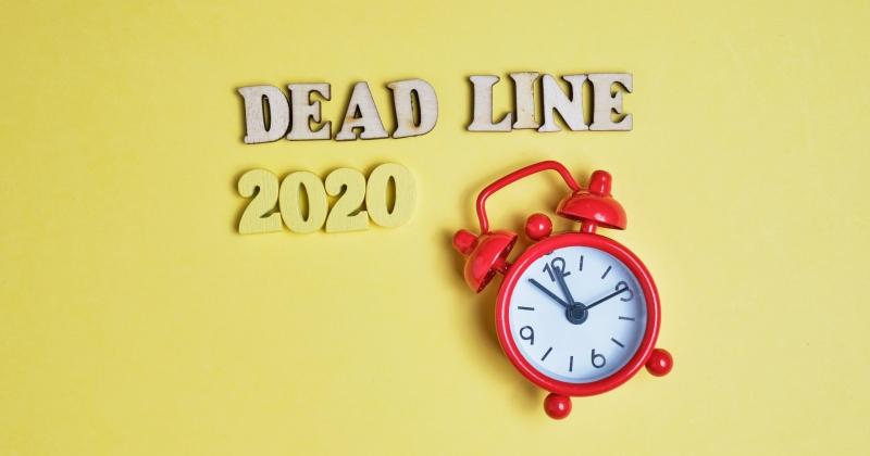 Milleproroghe 2020: Analisi degli interventi adottati nel decreto-legge convertito dalla legge di conversione - 1