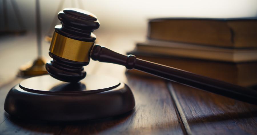 Abusi edilizi: la Cassazione sulla revoca o la sospensione dell'ordine di demolizione