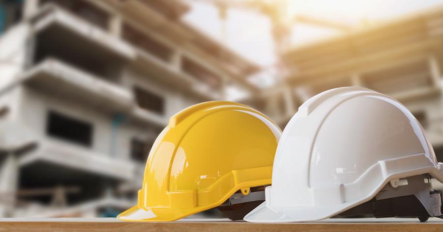Accesso ai titoli edilizi: chi può richiedere informazioni su permesso di costruire, SCIA e CILA?