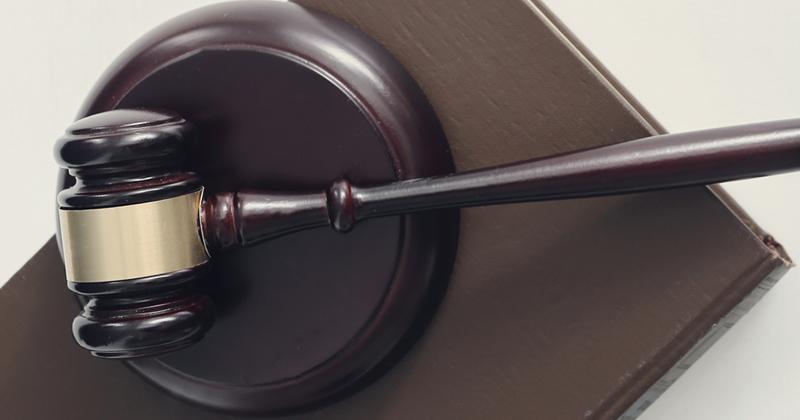 Affidamento in house e Gestione rifiuti: nuovi chiarimenti dal Consiglio di Stato