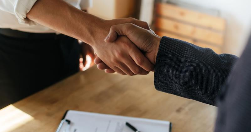Affidamento diretto e Procedura negoziata 'diretta': nuovi chiarimenti da TAR