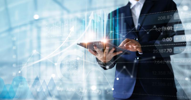 Decreto #CuraItalia e Decreto Liquidità: nuovi chiarimenti dell'Agenzia delle Entrate per operatori, professionisti e associazioni