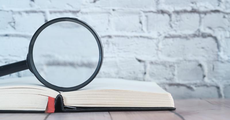 Decadenza agevolazioni prima casa: nuovi chiarimenti dall'Agenzia delle Entrate