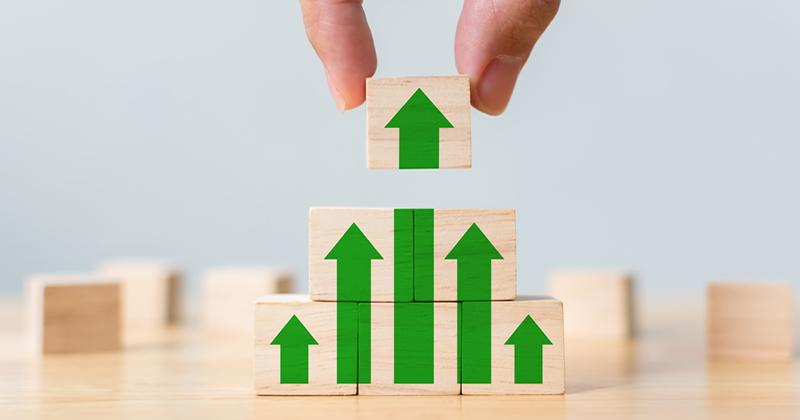 Superbonus 110%: nel decreto Requisiti minimi Ecobonus la tabella di sintesi con interventi, detrazione, tetti di spesa e numero anni di ripartizione