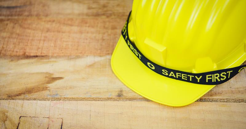 Emergenza Covid-19 e aggiornamento professionale: dal Ministero del Lavoro chiarimenti sulla formazione in materia di salute e sicurezza