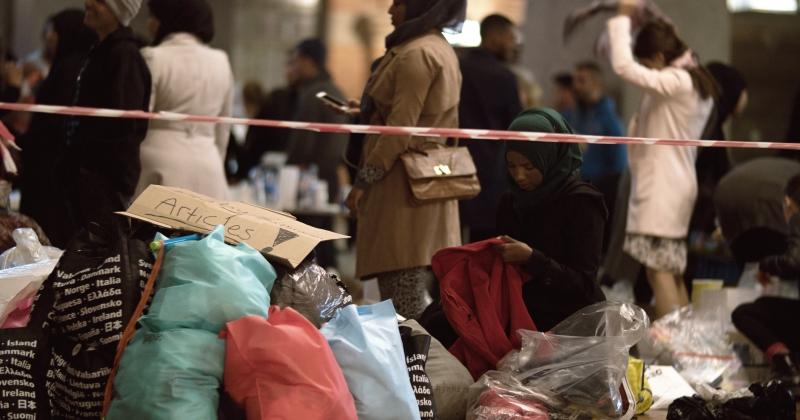 Regione siciliana, Coronavirus e Musumeci sui migranti: Vogliamo tutelare la salute di chi è in Sicilia