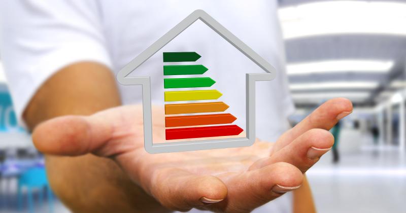 Attestato di Prestazione Energetica (APE) 2020 e contratti di locazione: cos'è, obblighi, contenuti e sanzioni