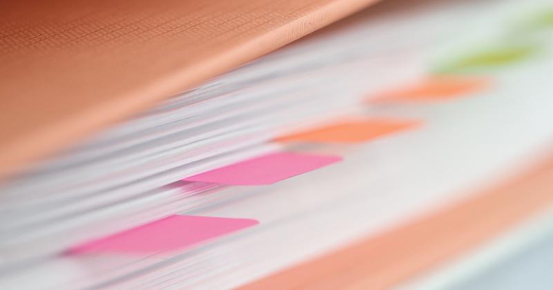 Appalti Pubblici Francesi: tipologie, categorie e soglie applicabili