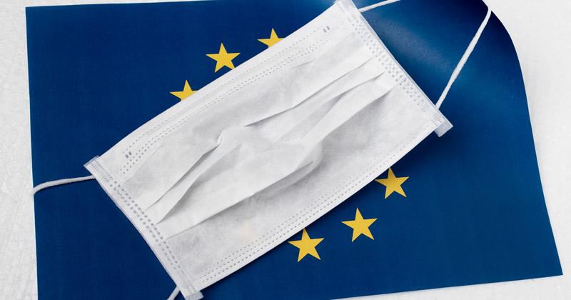 Emergenza Covid-19: dalla Commissione europea indicazioni sull'utilizzo delle norme in materia di appalti pubblici