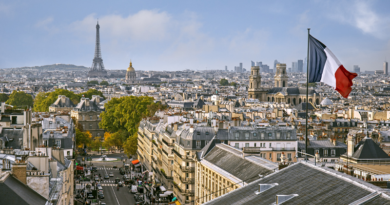 Appalti Pubblici Francesi: principi e campo di applicazione della normativa - Parte I