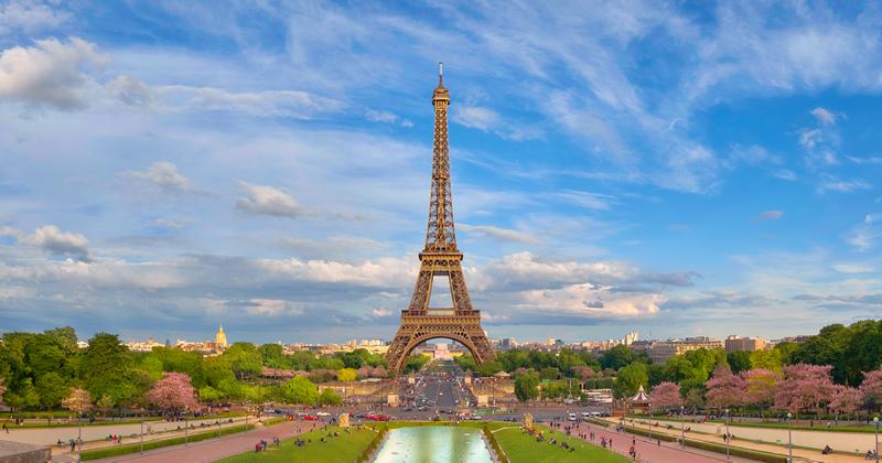 Libertà di accesso agli appalti pubblici francesi: la questione della creazione di società francesi e quella della traduzione dei documenti