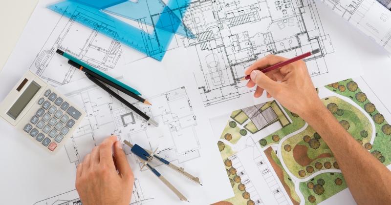 Agenzia del Demanio: Pubblicato un bando relativo a 50 tecnici da trasferire alla Struttura di progettazione