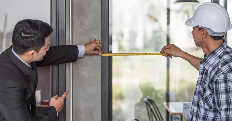 Superbonus 110% e Asseverazione requisiti: da Enea controlli a tappeto sui lavori edilizi avviati prima dell'1 luglio 2020