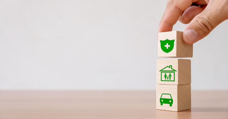 INAIL: assicurazione contro gli infortuni domestici