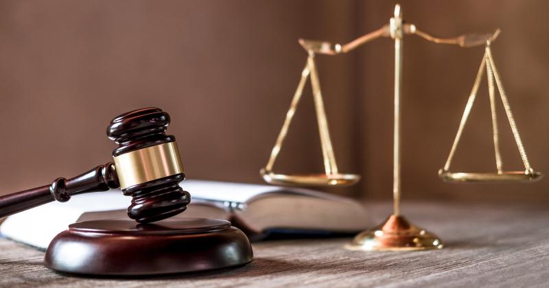 Quinto d'obbligo e Frazionamento degli affidamenti: nuovo intervento del TAR