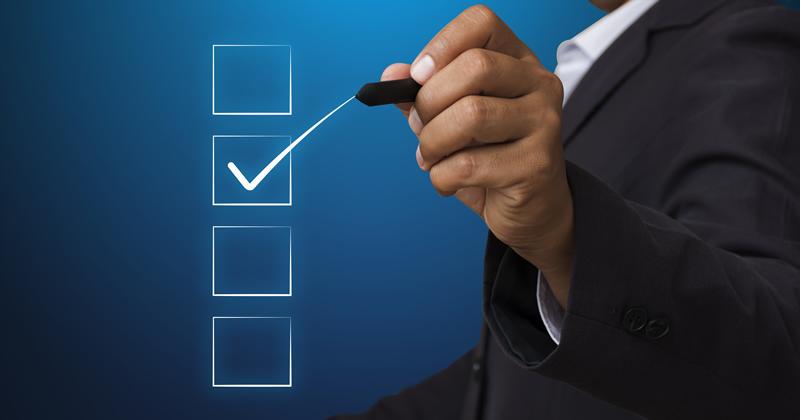 Codice dei contratti: la verifica dei requisiti senza ausilio di AVCpass