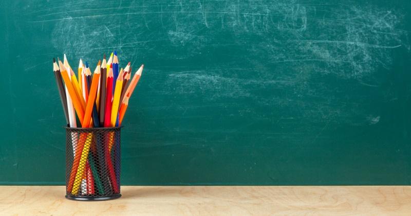 Scuola: I documenti del Ministero dell'Istruzione per la ripresa dell'attività  scolastica