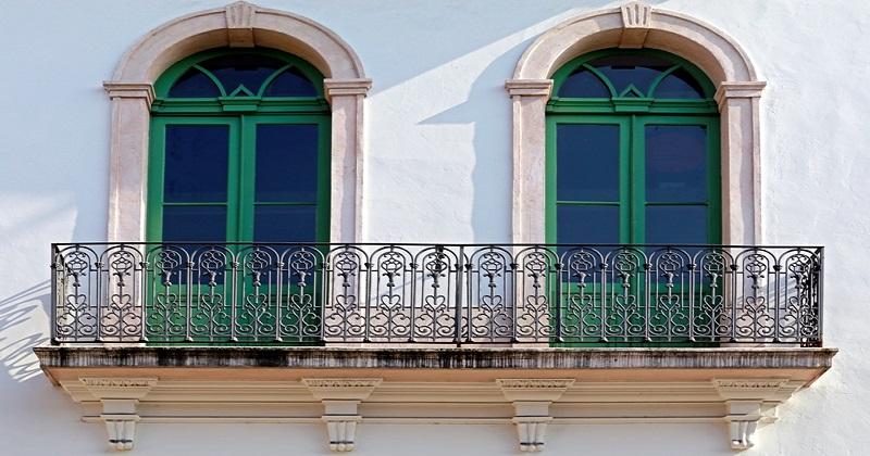 Agenzia delle Entrate: Bonus facciate ad ampio raggio per il rinnovo degli elementi dei balconi
