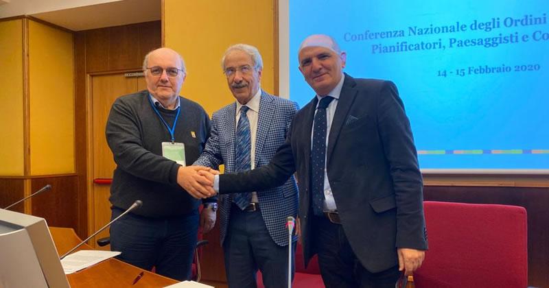 Catania: pronto il bando per la realizzazione della cittadella giudiziaria