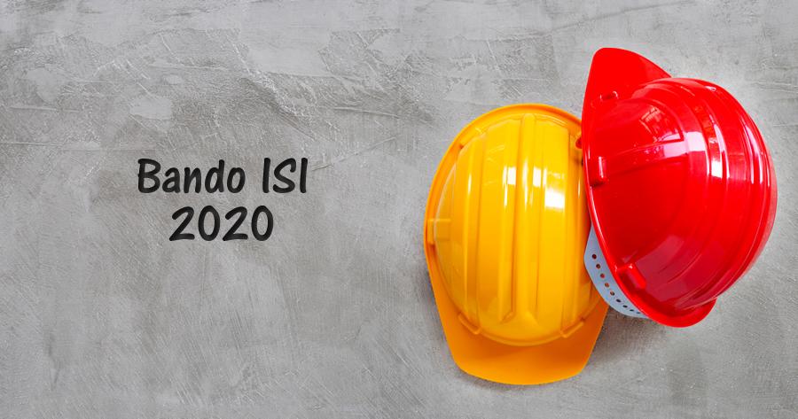 Bando ISI 2020: da Inail oltre 211 milioni di euro per il miglioramento della sicurezza