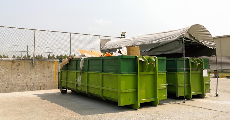 TARI: Riduzione sino al 40% con servizio di raccolta non concretamente svolto
