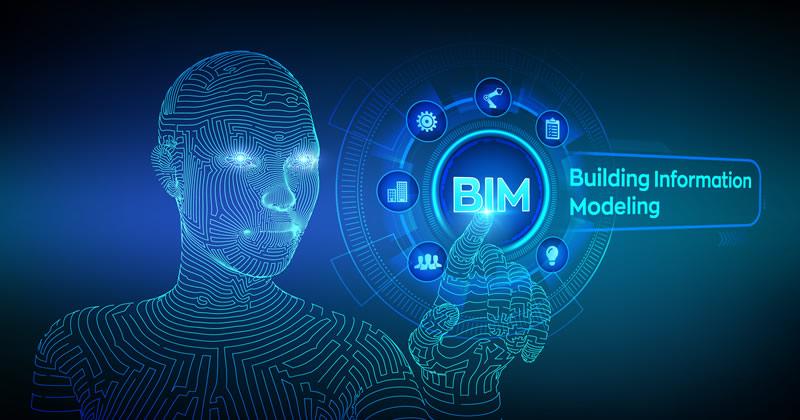 BIM, certificazione e valutazione dei professionisti: pubblicata la prassi UNI/PdR 78:2020