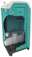 prescrizioni per i servizi igienico-assistenziali a disposizione dei lavoratori nei cantieri