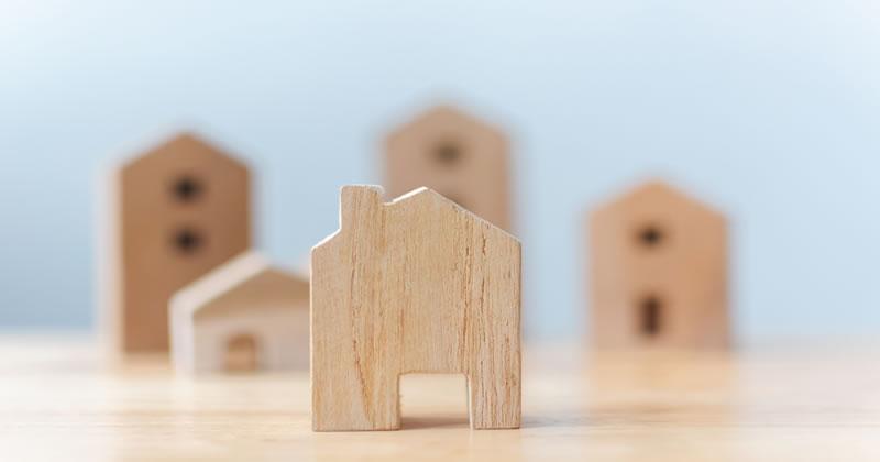 Bonus ristrutturazioni edilizie: come fare il bonifico parlante per la detrazione fiscale del 50%