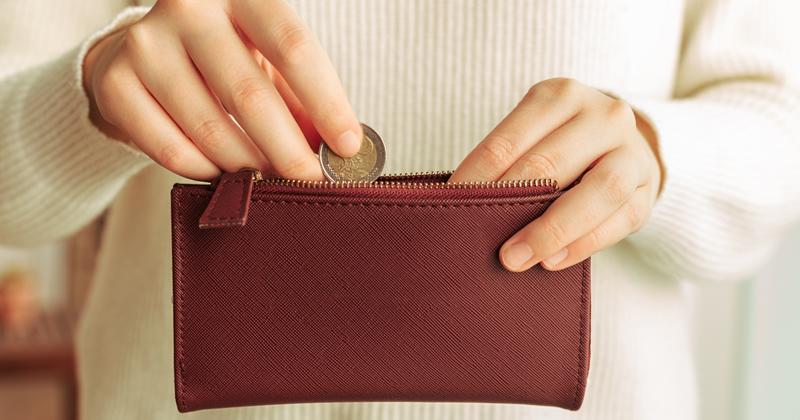 Bonus 600 euro liberi professionisti: beneficiari, requisiti, tempistiche e domanda