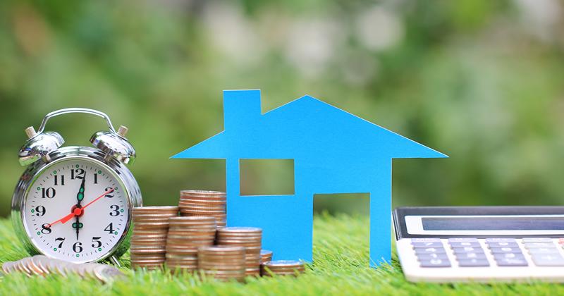 Tutti i Bonus Casa 2020: quali sono e cosa prevedono