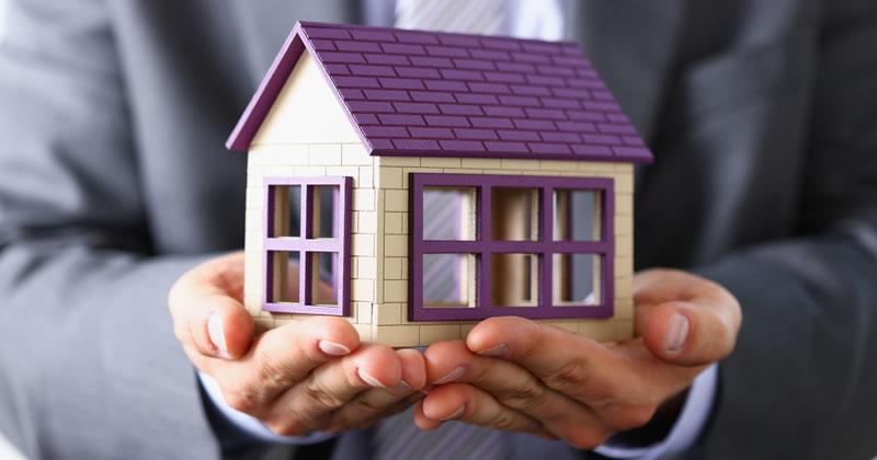 Bonus Casa 2020: le detrazioni fiscali per ristrutturazioni edilizie, riqualificazione energetica e mobili