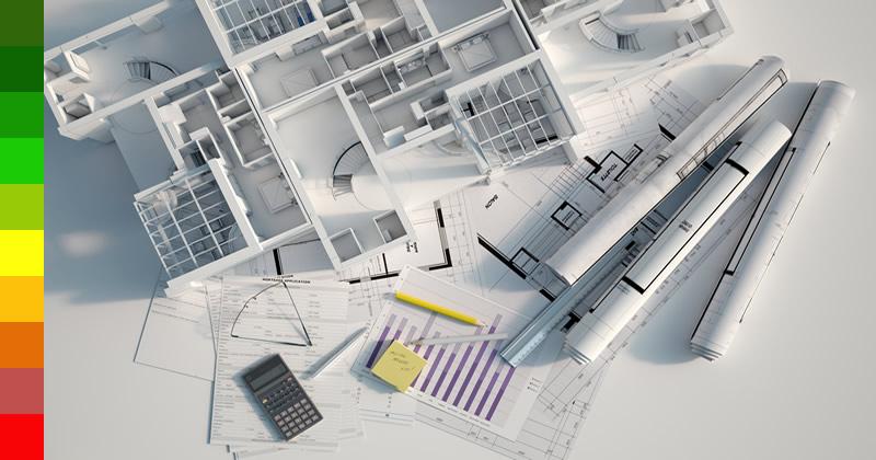 Ristrutturazioni edilizie e detrazioni fiscali: occorre l'attestato di prestazione energetica (APE) prima dell'inizio lavori?