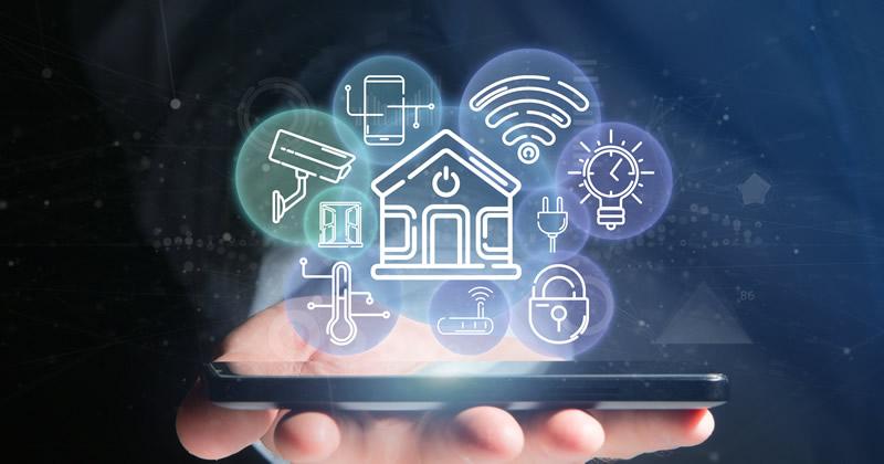 Casa Smart: ecco il bonus domotica 2020