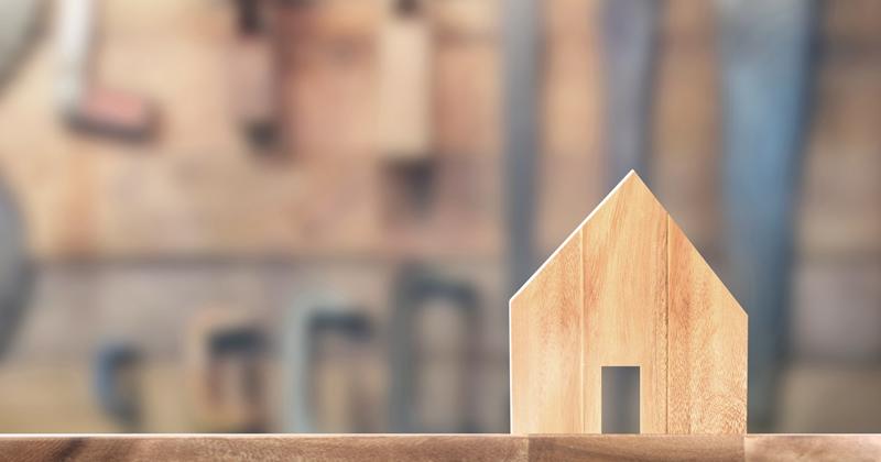 Bonus Facciate: l'Agenzia delle Entrate chiarisce il requisito della visibilità dell'edificio