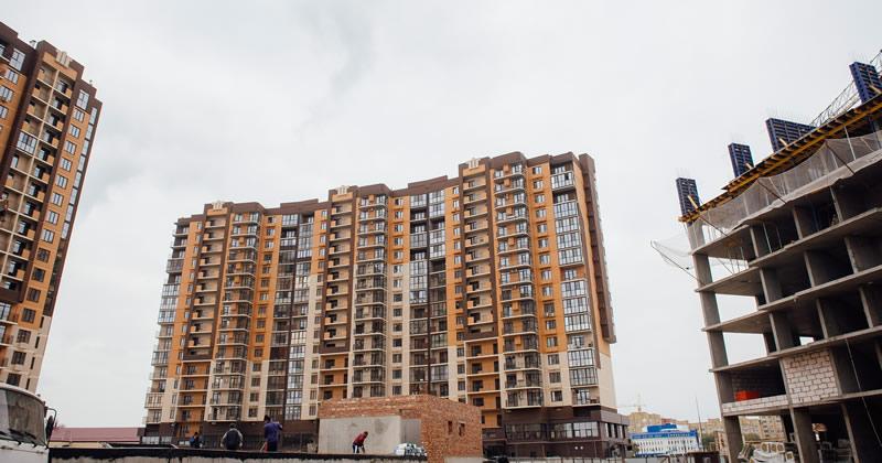 Bonus facciate e coibentazione delle strutture verticali: il vademecum Enea