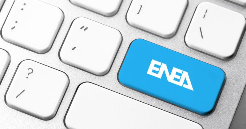 Bonus Facciate 2020 e comunicazione all'Enea: quando serve?