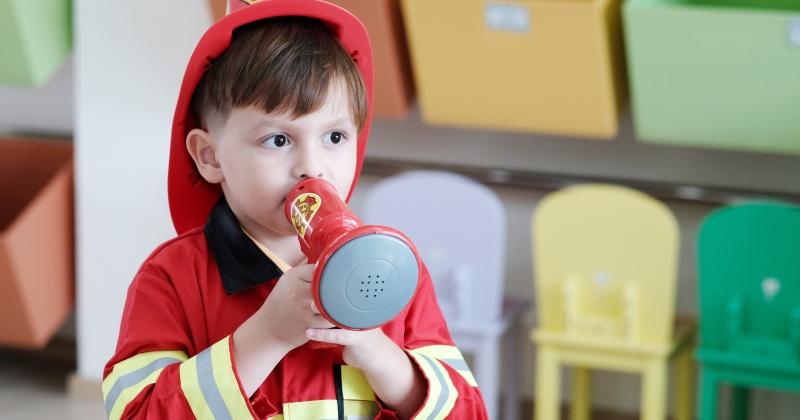 Scuola: Pubblicate le graduatorie per 1.405 interventi di adeguamento antincendio con risorse per 96 milioni