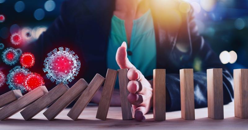 Coronavirus Covid-19 ieri: In Italia 19.143 nuovi casi con un aumento del 19%. I nuovi provvedimenti nazionali e regionali