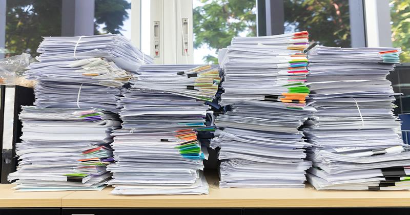 Appalti Pubblici e Subappalto: l'ANCE denuncia il caos normativo