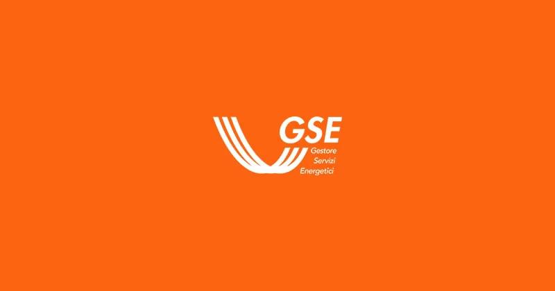 Conto Termico 2020, il GSE aggiorna il catalogo degli apparecchi domestici pre-qualificati