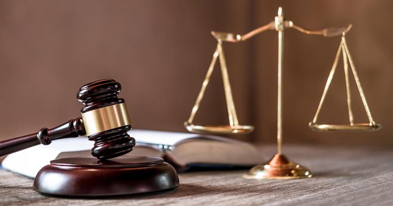 Cause da esclusione e cauzione provvisoria: cosa succede in caso di importo insufficiente?