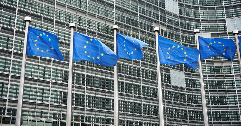 Cause da esclusione e Subappalto: Codice dei contratti non conforme alle norme UE