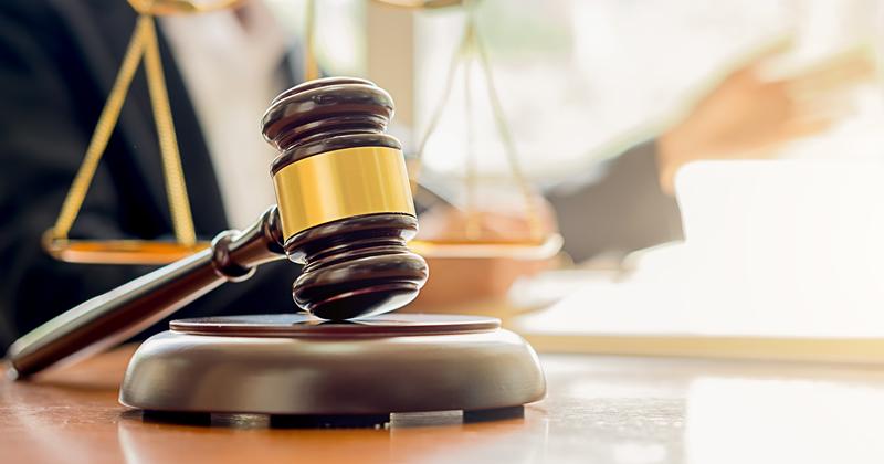 Cause di esclusione e verifiche dei requisiti: il Consiglio di Stato sui pareri dell'ANAC