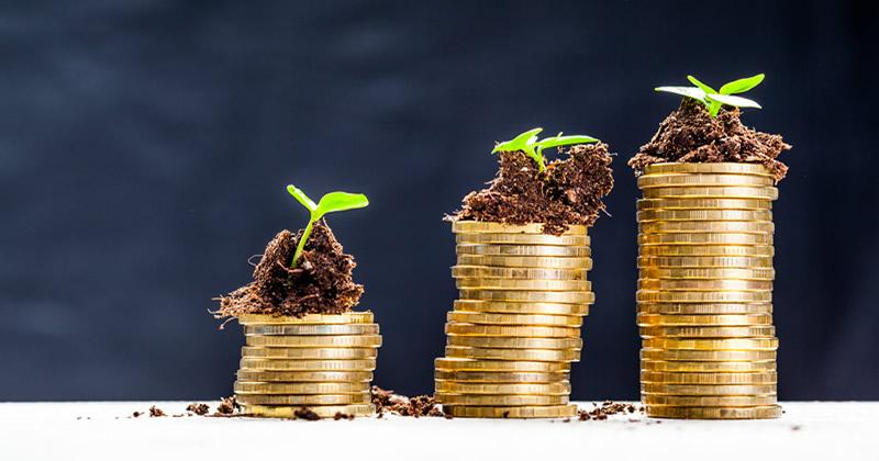 Cessione del credito 2020: ecobonus e sisma bonus
