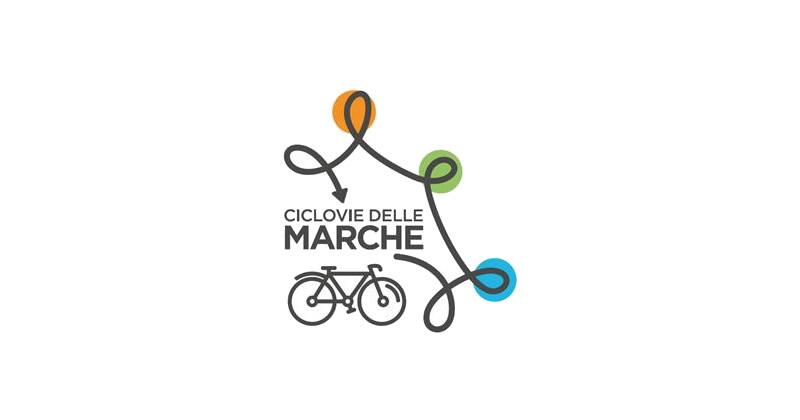 Regione Marche: presentata la Ciclovia dell'Aso