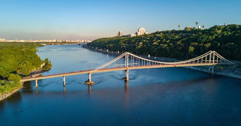Ponti: dal CSLP le linee guida per la classificazione e gestione del rischio, la valutazione della sicurezza ed il monitoraggio dei ponti