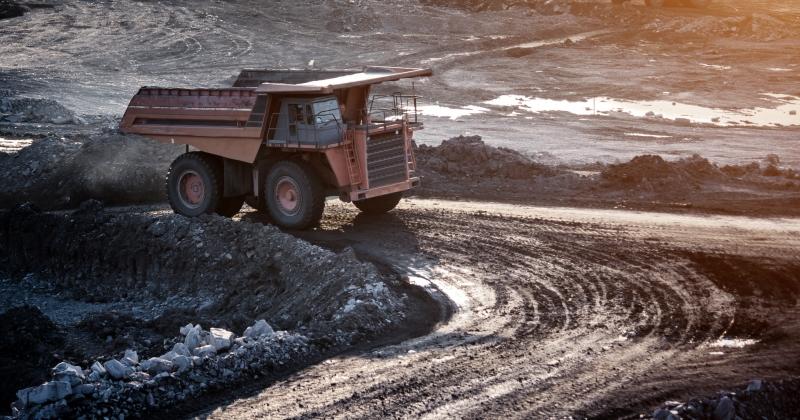 Fresato d'asfalto: Per il Tar Veneto può essere classificato come sottoprodotto