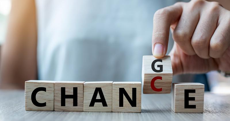 Decreto Semplificazioni: il Codice dei contratti tra l'esigenza di cambiamento e la voglia di stabilità