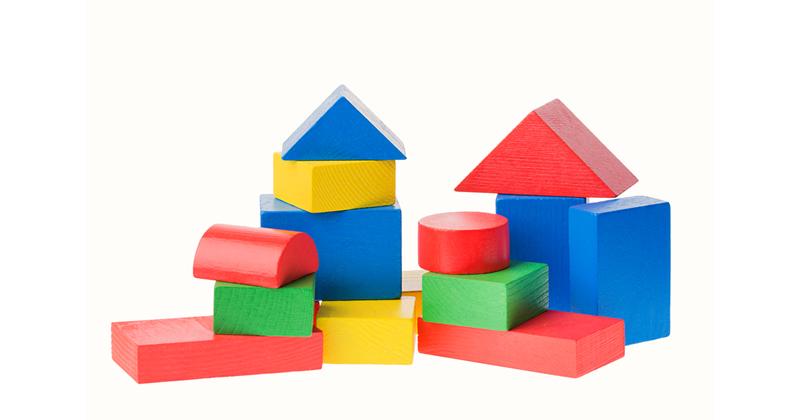 Codice dei contratti: arrivano i commissari straordinari per l'edilizia scolastica